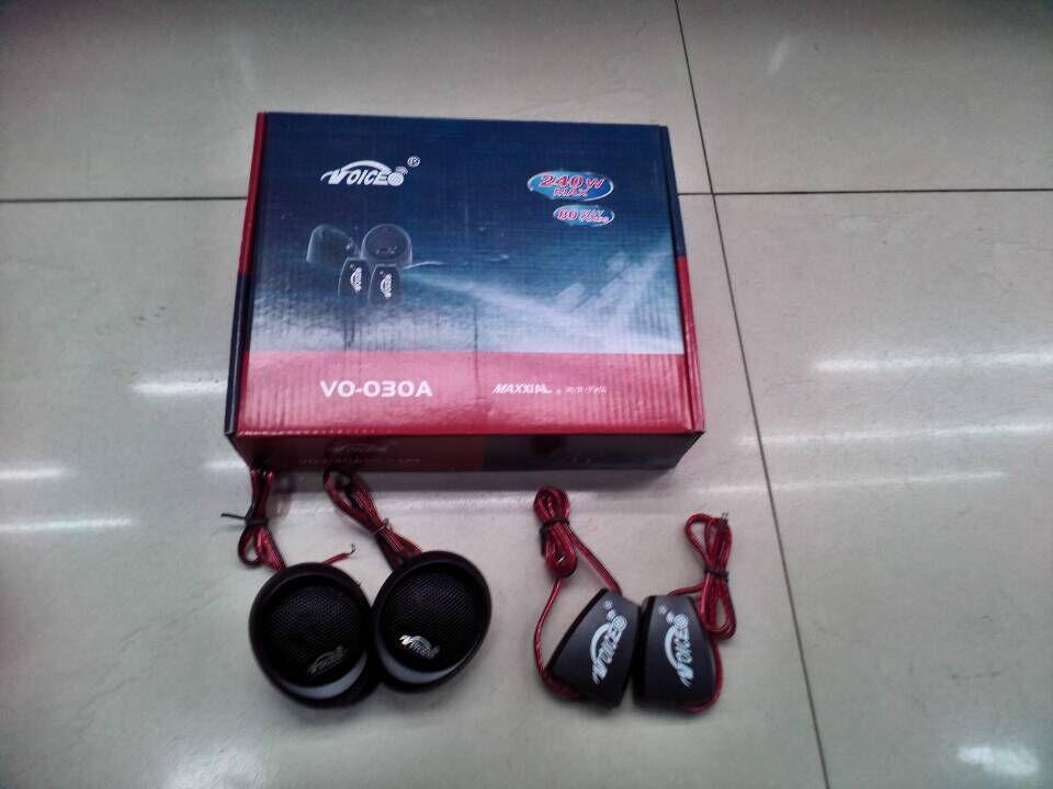 VO-030A