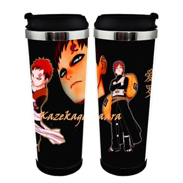 Double Insulation stainless steel liner Bottle MUGS