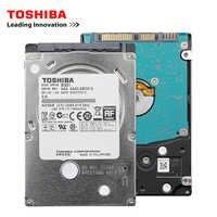 "TOSHIBA Brand Laptop PC 2.5 ""160GB SATA 1.5Gb/s-3Gb/s Notebook Internal HDD Hard Disk Drive 160G 4MB/8MB 5400RPM free shipping"