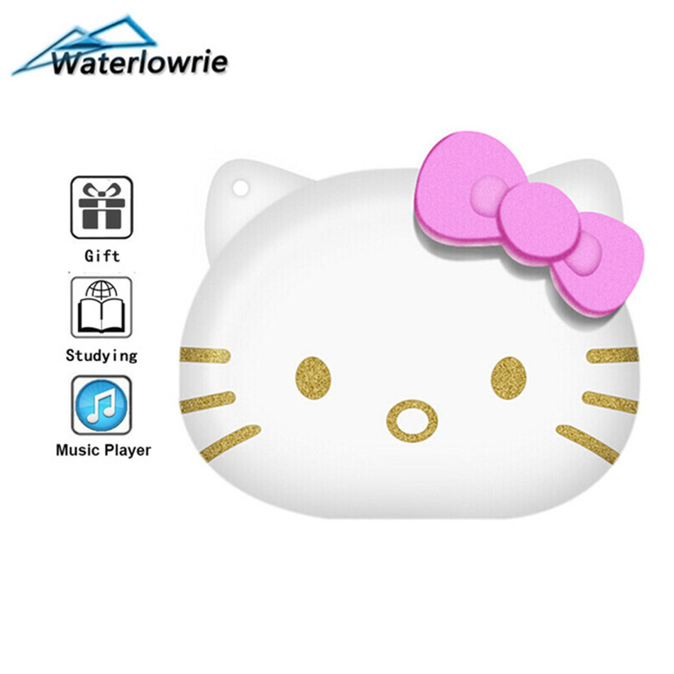 24 Ct. Hello Kitty Collection Party Accessory Bulk Favor Clicking Camera Asst
