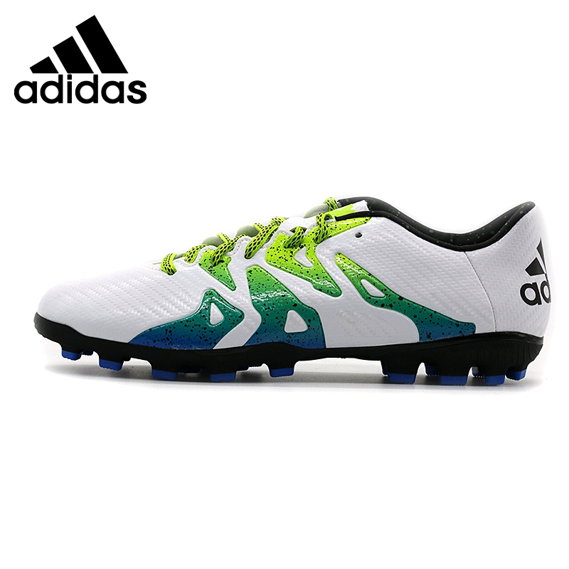 adidas futbol zapatos