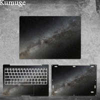 48dd0430eb56 Star Print Laptop Skin Sticker for Xiaomi Mi Notebook Pro 15.6 Air 12.5  13.3 Vinyl Decal Laptop Cover Protective Skin for Xiaomi