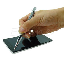 New Tungsten Carbide Tip Scriber Etching Pen Carve Jewelry Engraver Metal Tool цена в Москве и Питере