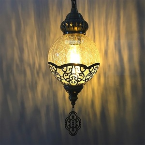 Image 4 - Creative Wall Lamp Modern Bedroom Bedside Reading Wall Light Indoor Living Room Corridor Hotel Room Lighting Decoration