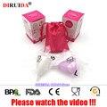 Novo original copo menstrual feminino produto de higiene médica grau silicone cuidados vaginais copo menstrual tigela reutilizável lady cup