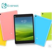 Venta caliente original xiaomi mipad 2 mi pad 2 intel atom x5 Cuerpo Metálico completo Tablet PC 7.9 Pulgadas 2048X1536 2G RAM 8MP 6190 mAh