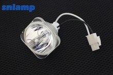 Высокое качество Голые лампы Проектора 5J. J5205.001 для MS500 MX501 MS500 + TX501 MS500P MS500-V MX501-V без корпуса