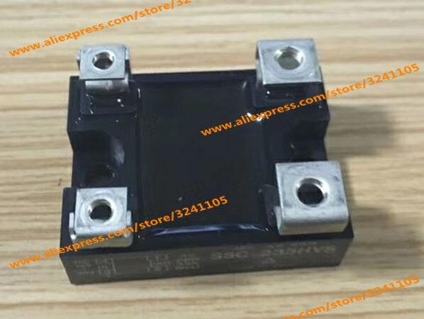 Free shipping NEW S5C-235HVS MODULE free shipping new luh50g1202 module