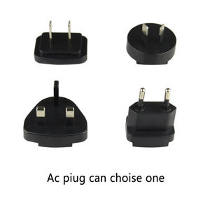 Image 5 - 19V 3.42A FOR ACER laptop power adapter charger 1410,1825 PTZ, 1400, Aspire 2920Z, Aspire 2930, Aspire 2920, TravelMate 200