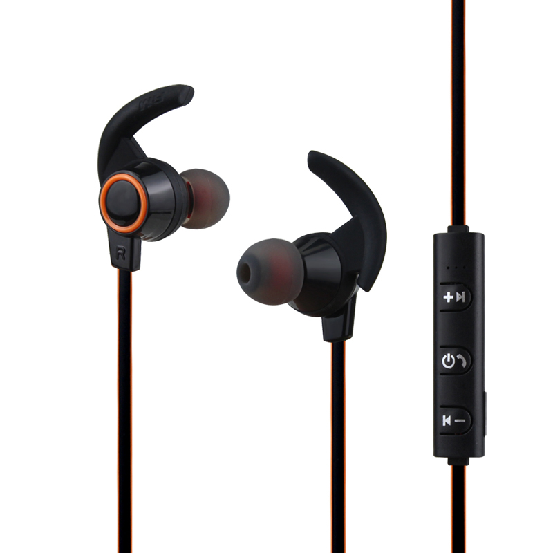 stereo bluetooth earphone headset mini V4.0 wireless bluetooth handfree universal Earbuds for iPhone Samsung all Phone Tablet wireless bluetooth headset two mini earphone together separate use stereo earbuds with charging dock for iphone android phone