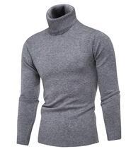 2019 hommes mode chandail hommes vêtements hommes chandails WLZ148