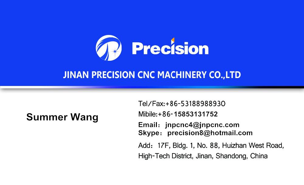 HTB1fQa2SpXXXXb2XpXXq6xXFXXXI - small business commercial low cost 80w laser die cutting machine