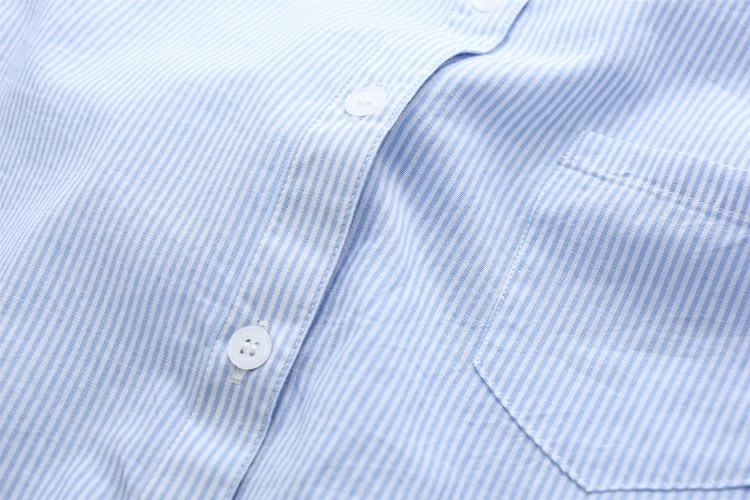 Long Sleeve Shirt 8