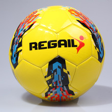 Russian Size 5 Football Premier Seamless Soccer Ball Goal Team Match Training Balls League futbol bola with Pump Gift 2018 premier soccer ball official size 4 size 5 football league outdoor pu goal match training balls customized gift futbol topu