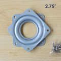 "2.75"" lazy susan turntable bearing spinner swivel plate"