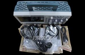 Image 3 - Hantek osciloscopio de almacenamiento Digital DSO5072P, 70MHz, 2 canales, 1GSa/s d, longitud 24K, USB