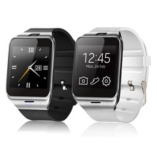 DZ09 GV18 Smart watch Android Bluetooth Health Montre Connecter Pedometer Camera mp3 player Smartwach Support SIM Card PK GT08