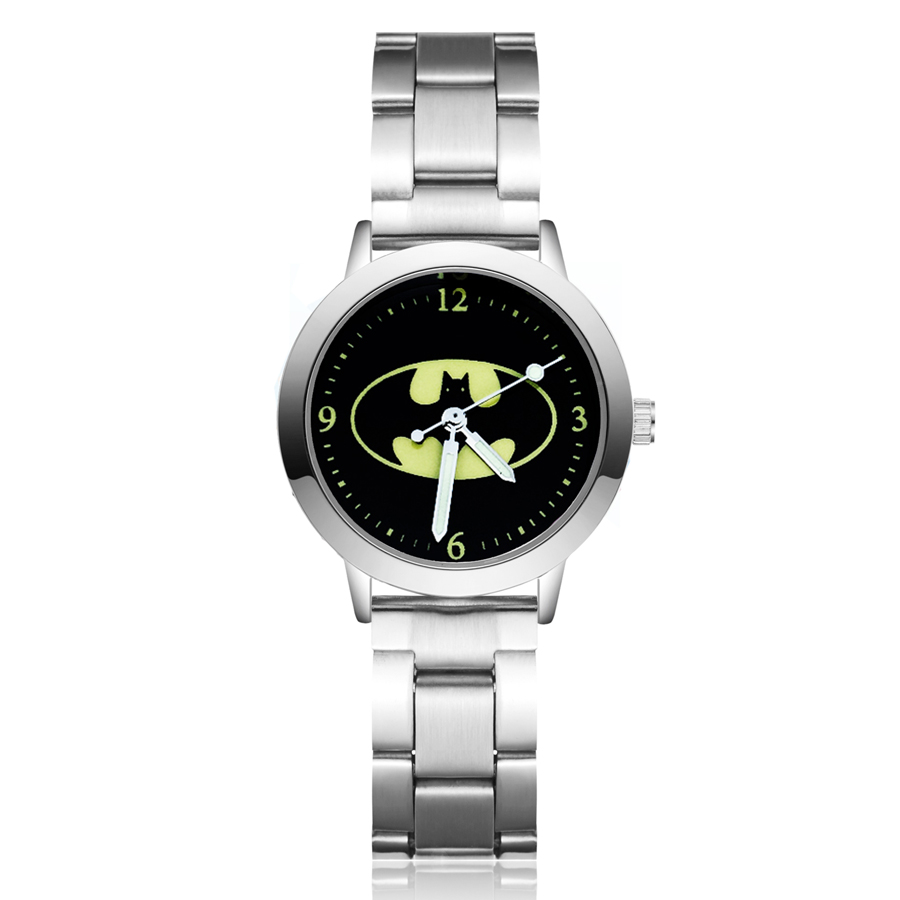 Watches Children Watch Swimming Sports Digital Led Analog Wrist Watch Waterproof Watches Boys Girls Kids Students Gift Clock Hot Sale Lovely Luster
