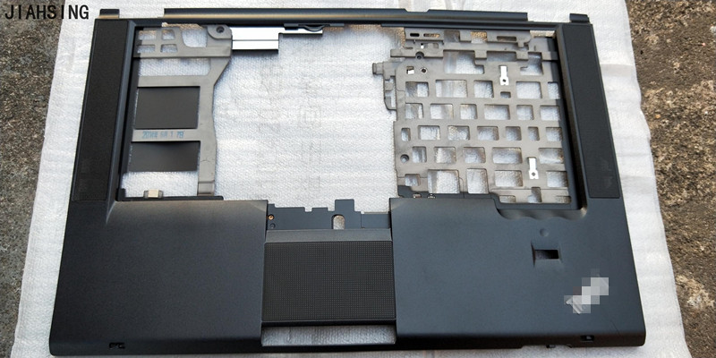 95 New top cover for Lenovo ThinkPad T420S T420Si palmrest upper case top cover 04W1451 60