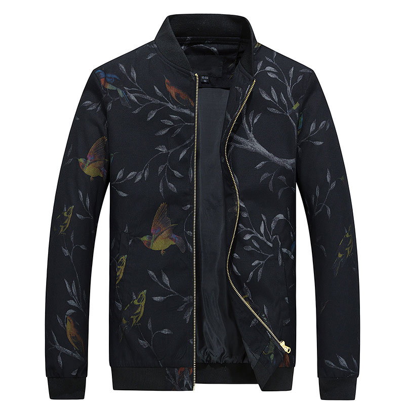 Buy Men Bomber Jackets online in India. Huge selection of Bomber Jackets at coolmfilehj.cf All India FREE Shipping. Cash on Delivery available. Toggle navigation. Jabong. SHOP YOUR PROFILE. HERE&NOW Navy Blue Printed Bomber Jacket. (%) Sizes XL L M. Add To Wishlist. Quick view. New.