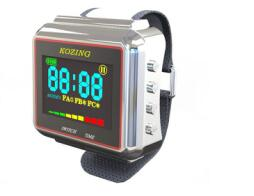 factory offer medical equipment for diabetics wrist watch laser therapy device wholesale factory offer medical laser