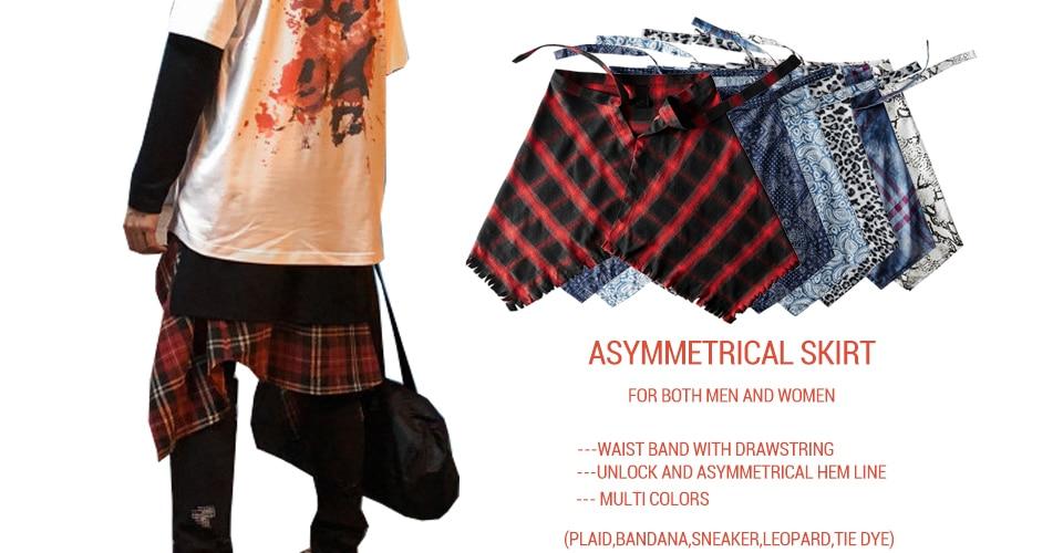 skirt 950