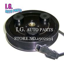 Brand New AC Compressor Clutch Repair kits For Car font b Jeep b font font b
