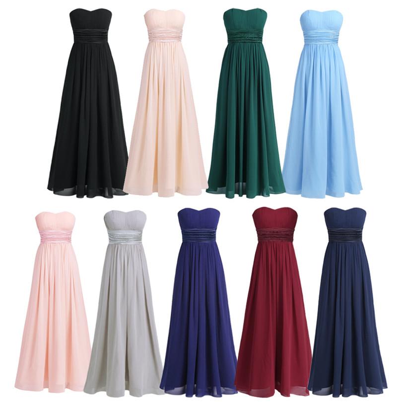 uzun abiye elbise  askılı,abiye elbise,uzun abiyeler,gece elbisesi,mezuniyet elbisesi