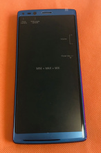 FHD  Core P25