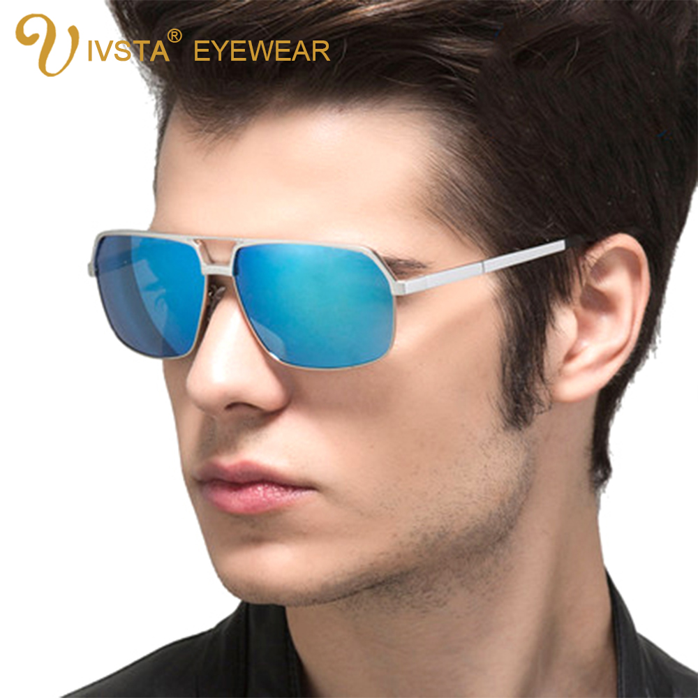 Sunglasses Driver  por night vision sunglasses night vision sunglasses