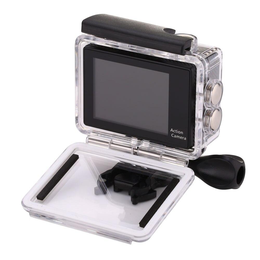 эшен камера с доставкой из России