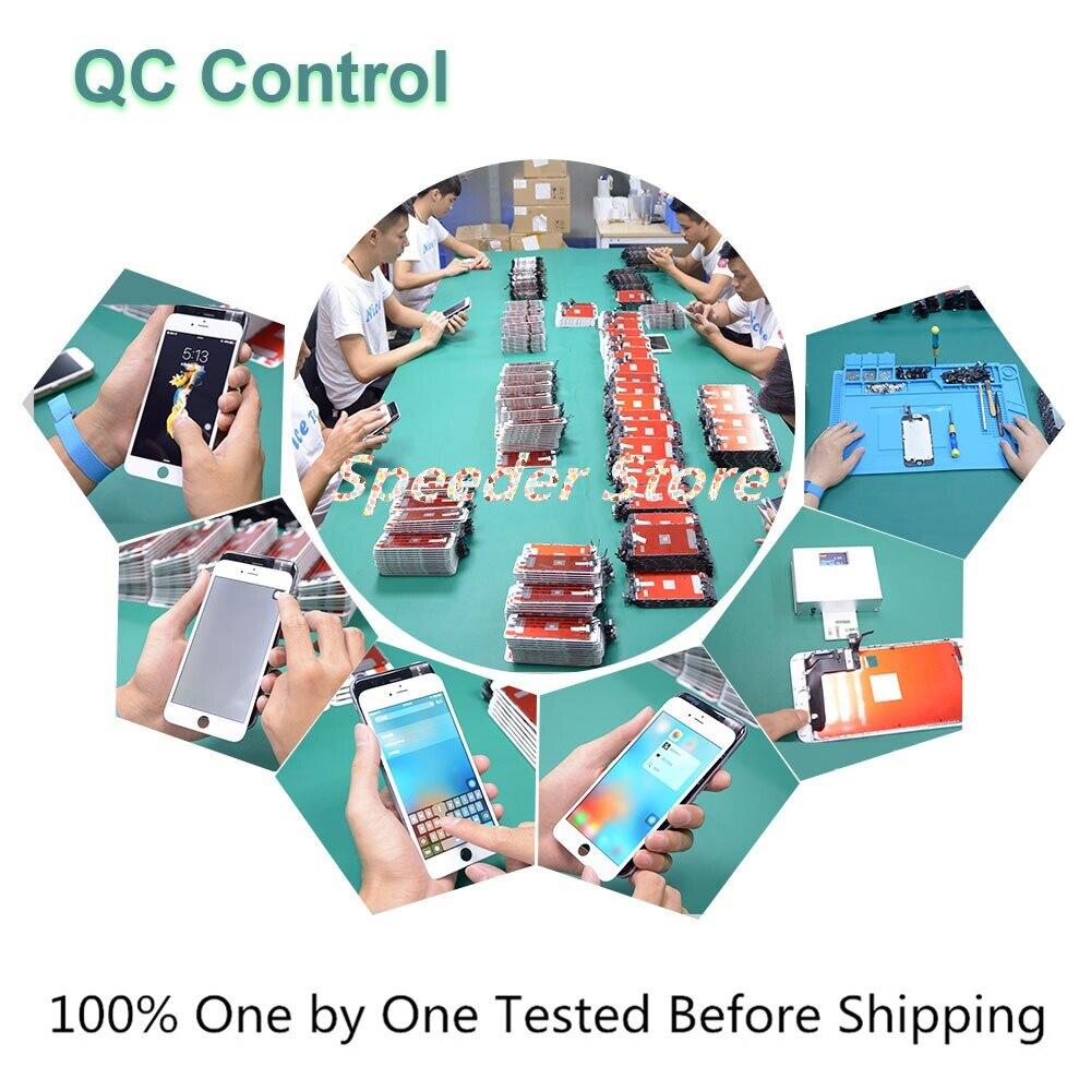 QC Contron-Speeder _