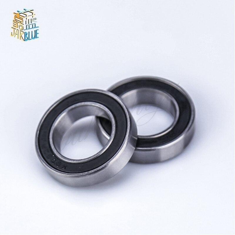 Wholesale 6806-2RS Bearing 30x42x7 Sealed Bearings