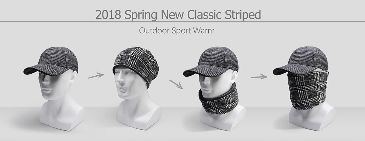 Aetrends  2017 Nuevo invierno pu cuero Beret sombreros para hombres o  mujeres visera manera Boinas z-6027USD 8.59 piece ... ce5444c2d1ef