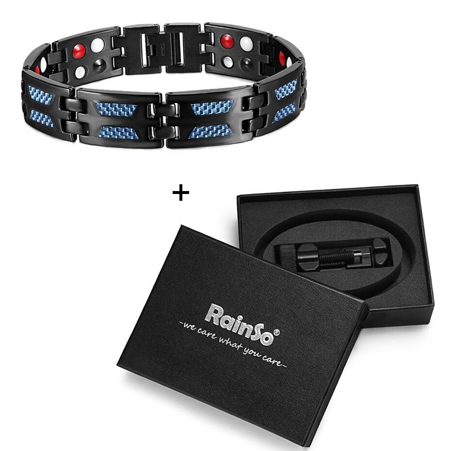 BL Bracelet