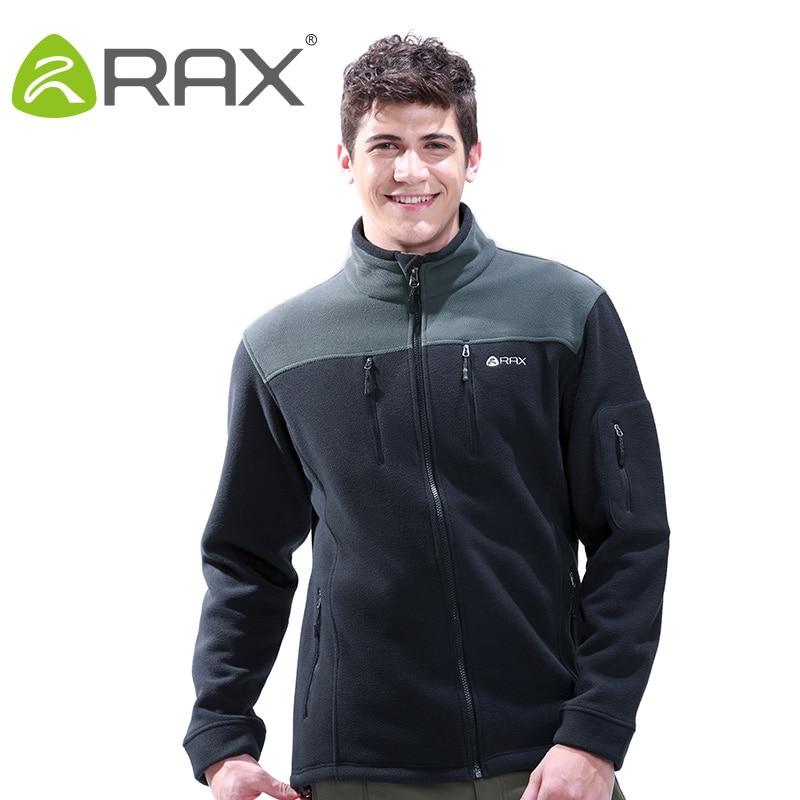 Prix pour Rax softshell veste hommes militaire extérieure imperméable coupe-vent alpinisme vestes camping randonnée thermique manteaux 43-2j051
