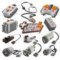 Технический серводвигатель с функциями питания  Аккумуляторный аккумулятор  ИК-пульт дистанционного приемника  светодиодный светильник  н...