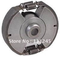 CLUTCH ASSEMBLY FITS WACKER BREAKER BH22 BH23 BH24 & BS65Y RAMMER FREE SHIPPING NEW CLUTCH ASSY CHEAP REPLACEMENT PART