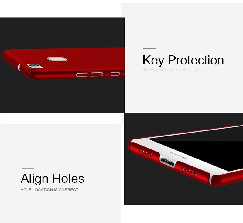 Huawei P9 Lite (10)