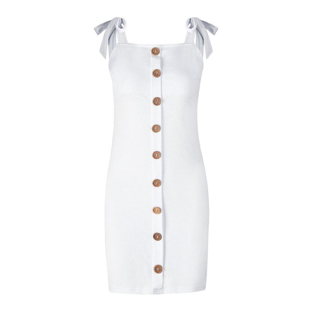 туника женская сарафан женский летний платье женское нарядное платья больших размеров платье с запахом бандажное платье с открытым плечом ...