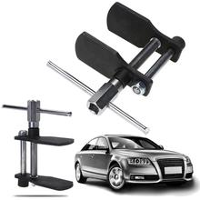 Best Buy VODOOL Car Disc Brake Adjust 0-75mm Cylinder Regulator Piston Plier Wrench for Universal Car Auto Caliper Hand Tools