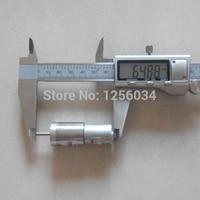 50 Pieces Ink Key Motor GA230B21 Sayama RA 20GM SD3 WRF 1300H 108450 Printing Parts