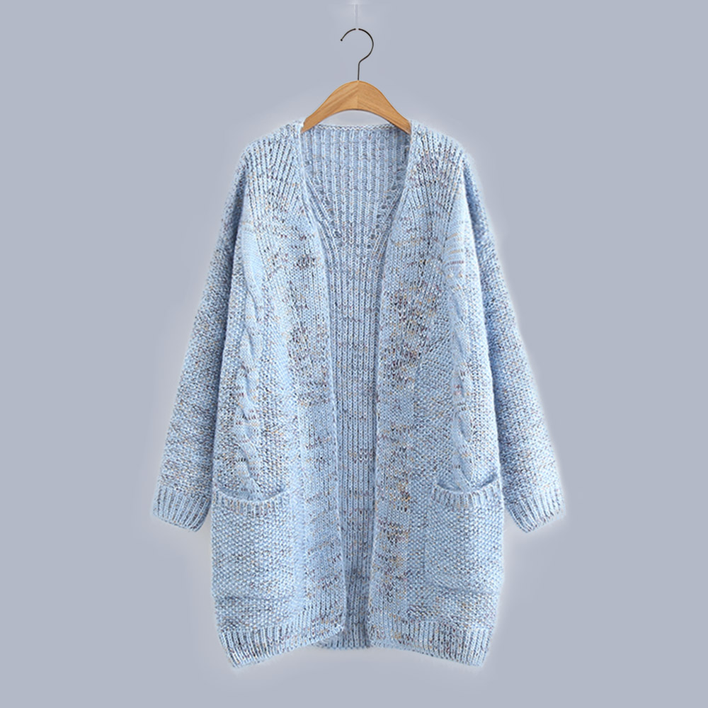 Compra knitted cardigan pattern y disfruta del envío gratuito en  AliExpress.com db2081ae724