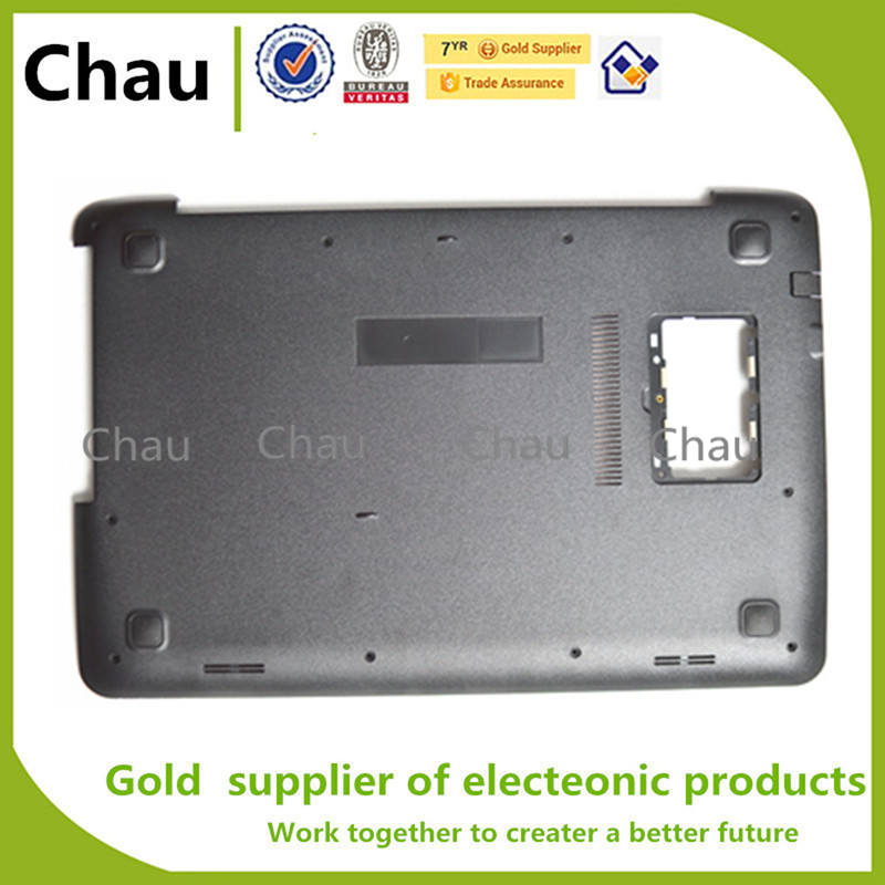 New for Asus X555 V555L FL5800L A555L K555L X555L VM590L Bottom Base Cover Case 13NB0647AP0212 A3N0-R8A0202