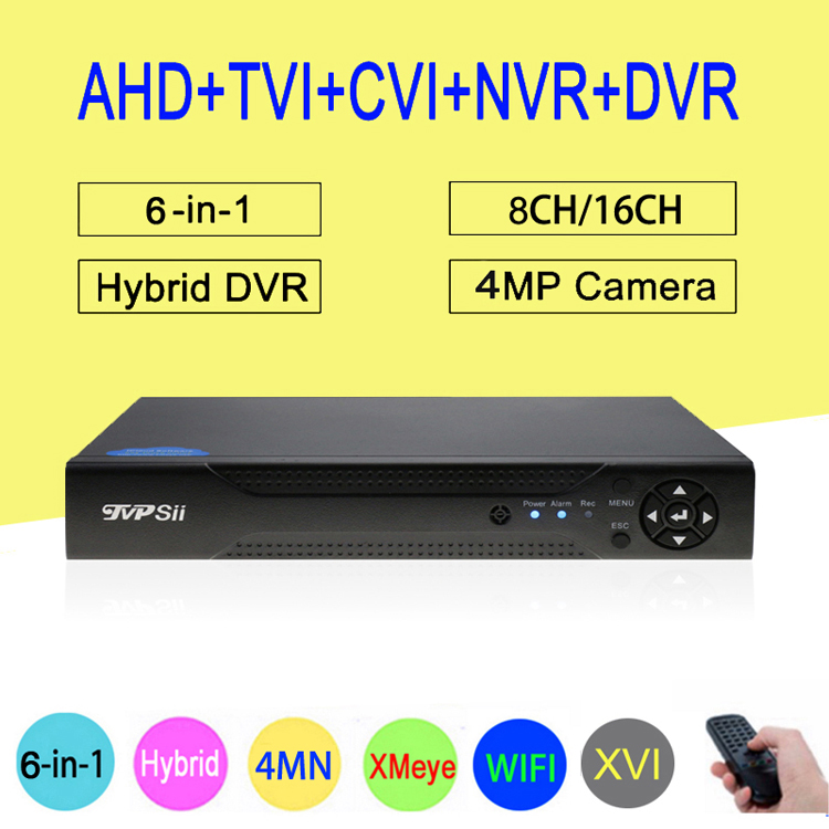 4MP,1080P,960P,720P, Dahua Panel Camera XMeye Hi3521A 4MN 16CH/8CH 6 in1 Hybrid WIFI XVI TVi CVI IP NVR AHD DVR FreeShipping4MP,1080P,960P,720P, Dahua Panel Camera XMeye Hi3521A 4MN 16CH/8CH 6 in1 Hybrid WIFI XVI TVi CVI IP NVR AHD DVR FreeShipping