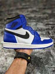 2018 Origina nikejoyride Air Mens J1 Sneakers Shoes Classic Men Basketball shoes Sports Trainer Maxes Cushion Sports Shoes
