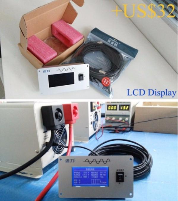HTB1fQnzKXXXXXcTXVXXq6xXFXXXI - off grid 3000w/3kw 12v/24v/48v to 110v/220v/230v/240v pure sine wave inverter 3000 watt inverter pure sine wave