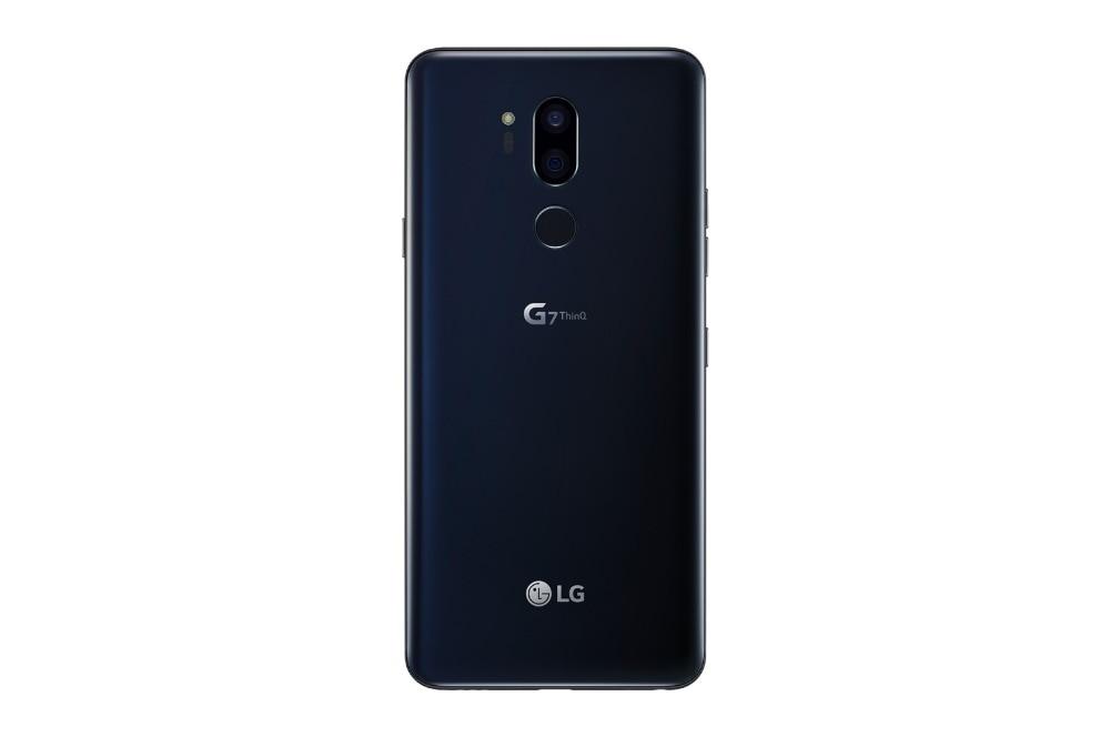 G7-Black-mobile_phones_Zoom02