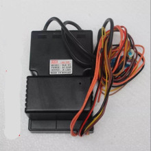 1 шт. газовая духовка Универсальный воспламенитель части духовки для HLK-01 AC220