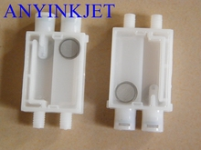 solvent damper for Xenons X2A 8740 8104 DX7 printer